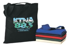 custom  imprinted tote bags, customized,  promotional, personalized,  printed, advertising, travel