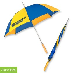 custom  imprinted umbrellas, customized,  promotional, personalized,  printed, advertising, travel